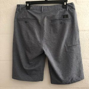 Rip Curl Shorts - Rip Curl Mirage Boardwalk Shorts Sz 32